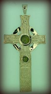 st johns cross